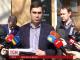 Фірсов оскаржить у ВАСУ позбавлення його депутатського мандата