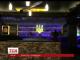 """Нове кафе """"Каратель"""" з'явилось у Будинку профспілок"""