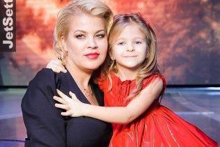 Донька Алієва просила свого тренера з танців врятувати їх від тата