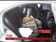 Двох працівників державного підприємства «Зоря-Машпроект» затримали на гарячому