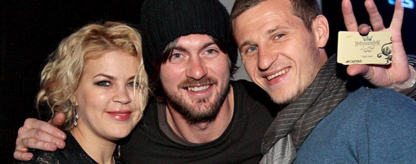 """Мілевський підтримав Алієва у сімейному скандалі: завжди буду за тебе, """"кент"""""""