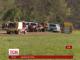 П'ятеро людей загинули в американському штаті Теннесі, де розбився гелікоптер із туристами