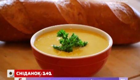 Чем полезны супы и всем ли людям рекомендуется их есть