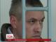 Проти Станіслава Клиха порушили ще одну кримінальну справу