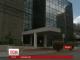 Панама почне розслідування офшорних скандалів