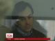 Новий адвокат полоненого офіцера Александрова розпочав роботу