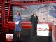 Українські телеканали офіційно оголосили своїх власників