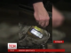 На Харківщині бойовики намагалися підірвати залізничну колію
