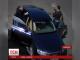Тривають пошуки водія зі Львова, що таємниче зник під Києвом
