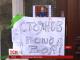 Прокурор Одещини таки підпадає під дію закону про люстрацію