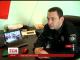 Львівська поліція вперше розшукала правопорушника-водія, завдяки відео з інтернету