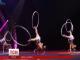 Депутати встановили пенсійний вік для артистів цирку