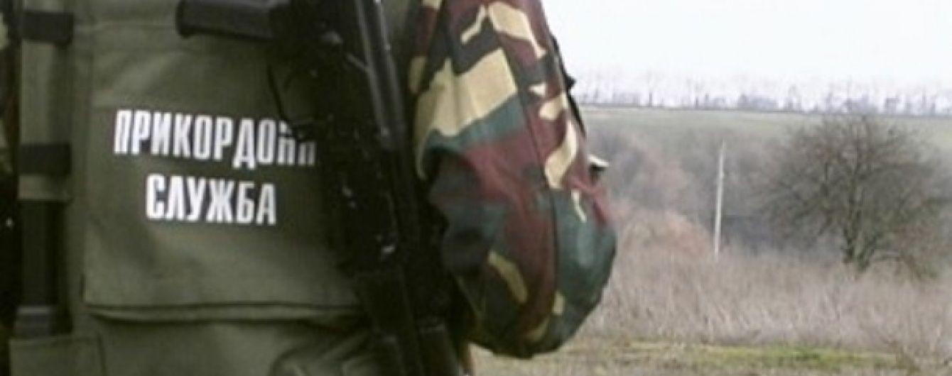 Агресія РФ на Донбасі забрала життя 67 прикордонників