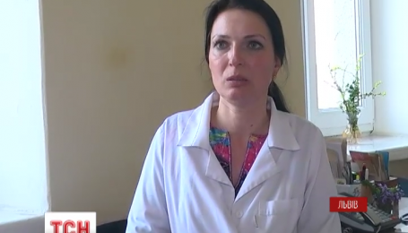 На Львовщине судят акушера-гинеколога по обвинению в смерти роженицы