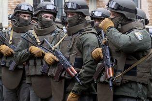 Детективи НАБУ затримали 12-го фігуранта справи Онищенка