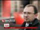 Адвокат Марк Фейгін повідомив, що Надія Савченко розпочала сухе голодування