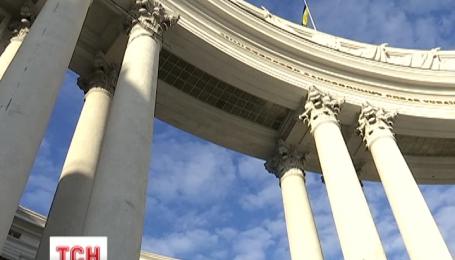 Референдум в Нидерландах разрушительных последствий для Ассоциации Украины с ЕС не даст
