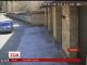 У мережі з'явилося відео руху машини Тараса Познякова, який  зник у понеділок
