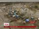 Нацгвардія буде боротися з незаконним видобутком бурштину на Рівневщині