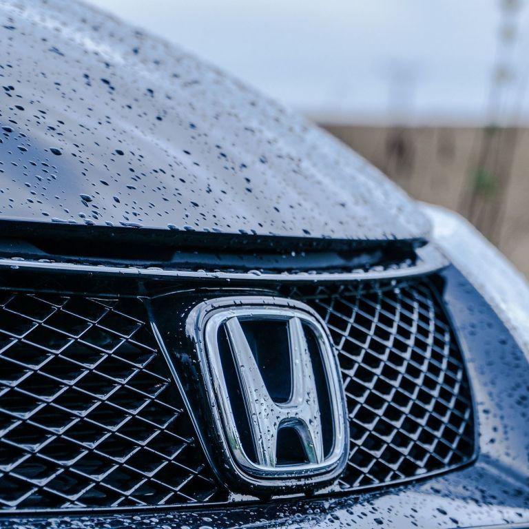 Експерти назвали найдешевші в утриманні та сервісному обслуговуванні автомобільні бренди