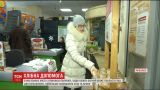 Полички із безкоштовним хлібом з'явилися у магазинах Миколаєва