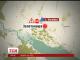Трасу Бориспіль-Золотоноша перекрили через аварію
