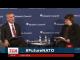 НАТО вважає, що Росія балтійським країнам не загрожує