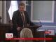 В Ісландії призначили нового голову уряду