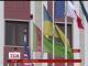 Медиків Міжнародного Червоного хреста не допускають до українських полонених