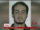 Один з брюссельських терористів-смертників працював прибиральником у Європарламенті