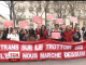 У Франції штрафуватимуть клієнтів повій