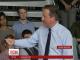 Прем'єр-міністр Британії зізнався, що таки мав долю в офшорі