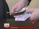 Майже 400 тисяч гривень заробили двоє рецидивістів на довірливих харків'янах