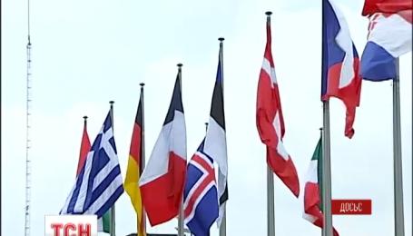 НАТО максимально усиливает систему безопасности со времен Холодной войны