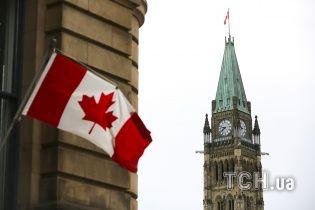 """В правительстве Канады объяснили, почему Украине пока """"не светит"""" безвиз"""