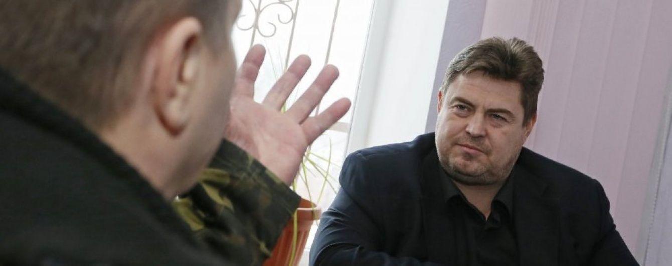 Суд виправдав служителя Феміди, який незаконно позбавив прав автомайданівця
