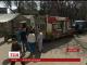 На сході України не вщухають бої