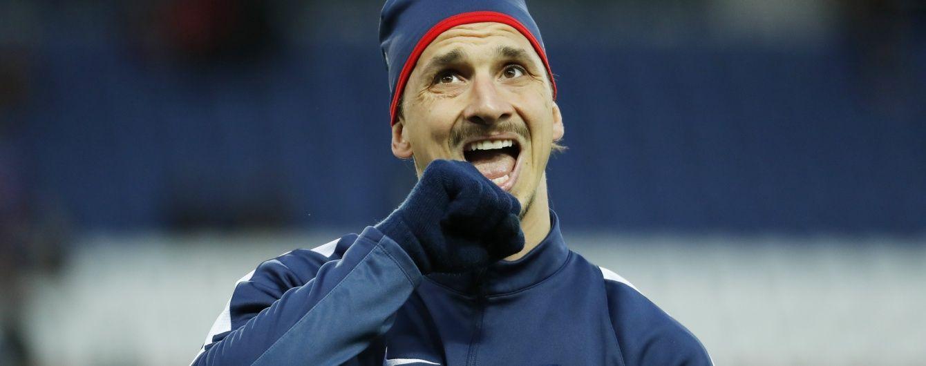 Екс-тренер Ібрагімовича вибачився перед футболістом за звинувачення у вживанні допінгу