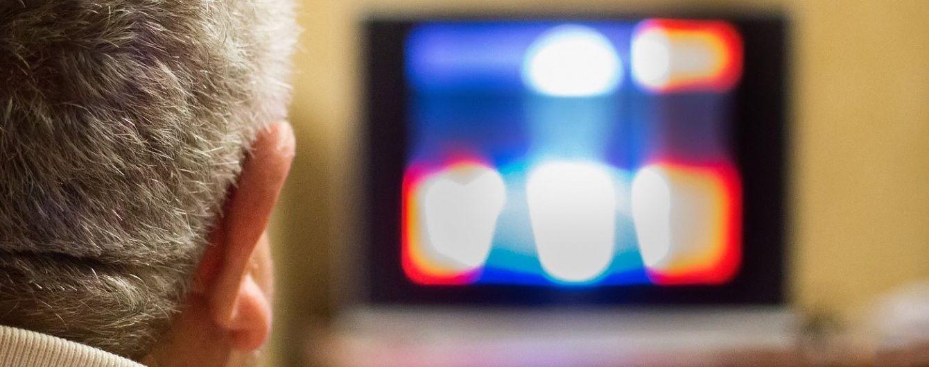 Рада змінює правила трансляції українських телеканалів у кабельних мережах
