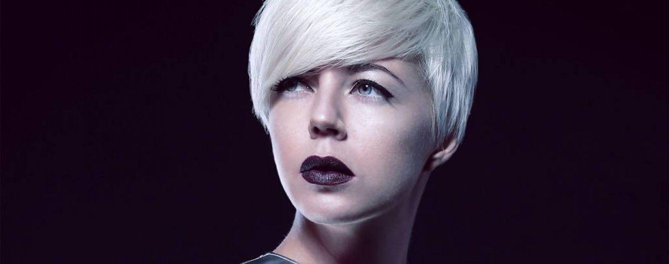 ONUKA приголомшить фанатів інноваційним пристроєм на концертах у Києві
