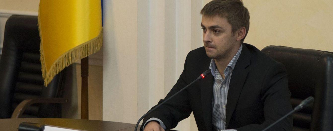 У Мін'юсті запропонували впустити до України мігрантів в обмін на безвіз