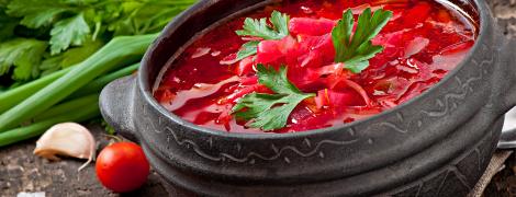 В Україні суттєво здешевшали ранні овочі з борщового набору