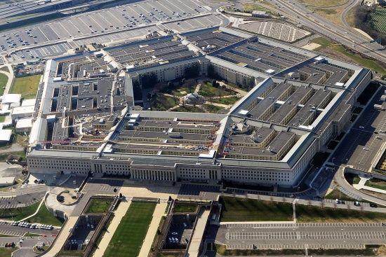 Пентагон: в Афганістані ліквідували одного з ватажків ІД
