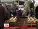 До прокурорського майдану в Одесі приєднався арт-майдан
