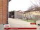 У Кіровограді затримали чоловіка, якого підозрюють у жахливому вбивстві своєї 7-річної хрещениці