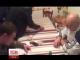 У Дніпропетровську упіймали полковника-корупціонера, що дав хабаря військовому прокурору