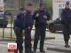 Шостого підозрюваного у підготовці брюсельських терактів затримали у Бельгії