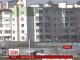 У Вінниці жителі нового мікрорайону протестують проти сусідства з цвинтарем
