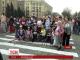 У Харкові сьогодні відбувся міжнародний марафон