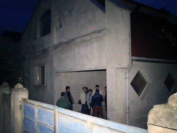 Різанина на Закарпатті: в Ужгороді убили двох іноземних студентів